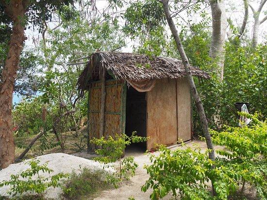Aniwa Island照片