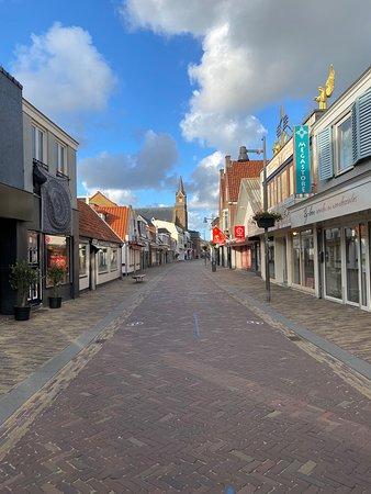 Egmond aan Zee ist immer eine Reise Wert. Erholung an der Nordsee hier zu jeder Jahreszeit möglich, ob Kurzurlaub oder sogar länger, klare Reise Empfehlung.👍🏻