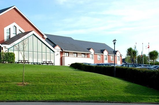 Upcoming Events | Cork County