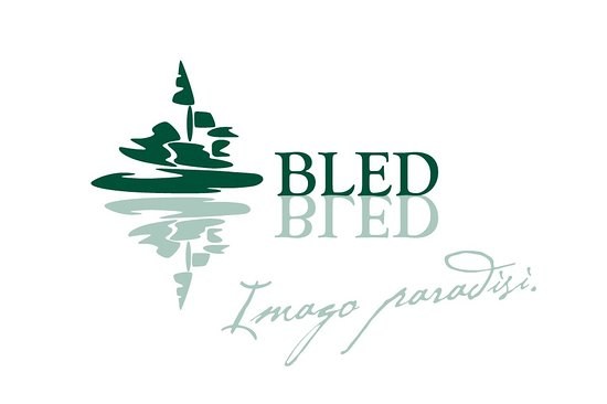 Bled Tourist Board