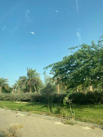 Ahmadi, כווית: محافظة الأحمدي