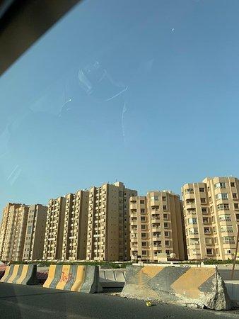 Mubarak Al-Kabeer Governorate, Kuwait: محافظة مبارك الكبير