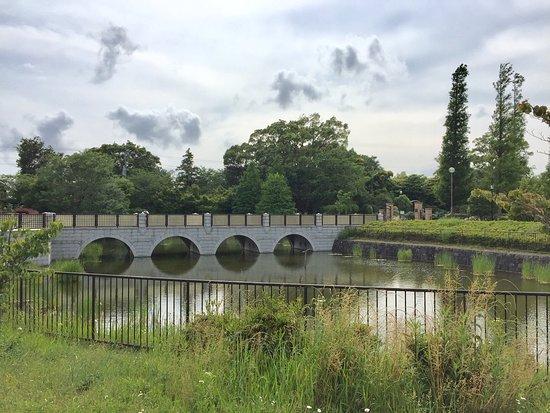 Matano Park