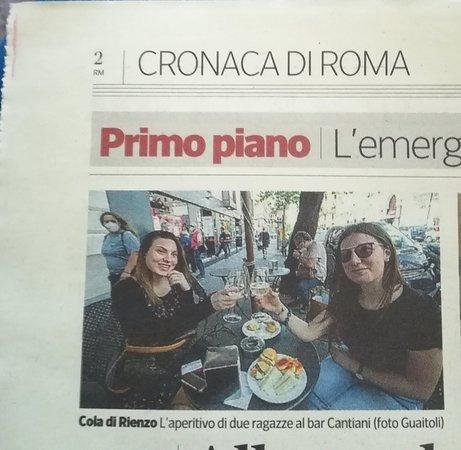 Cantiani