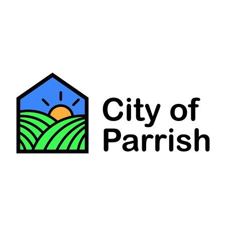 Parrish Photo