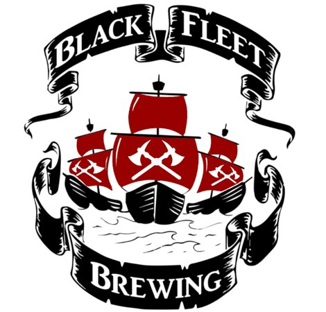 Black Fleet Brewing Taproom & Kitchen