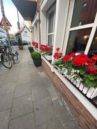 All Angolo Cologne Restaurant Reviews Photos Phone Number Tripadvisor