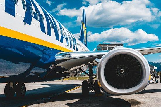 Taxi2Airport Cagliari