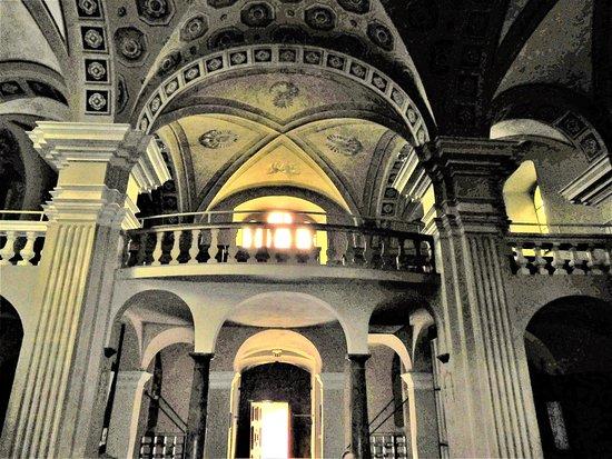 Eglise Saint-Grat