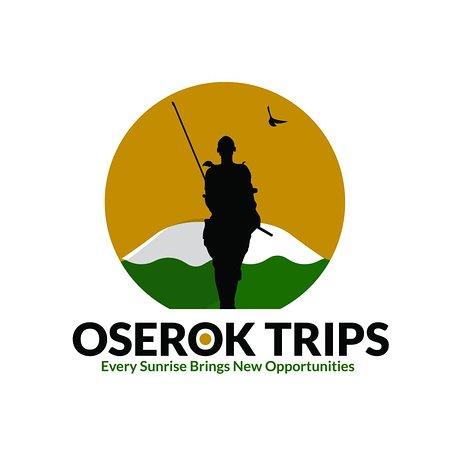 Oserok Trips