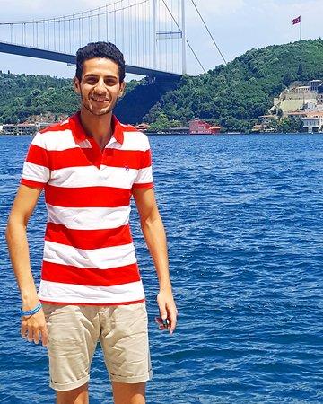 Istanbul, Turkey: .