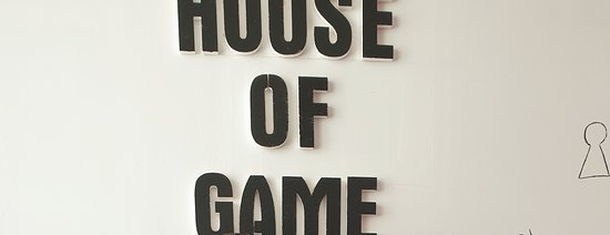 House of Game