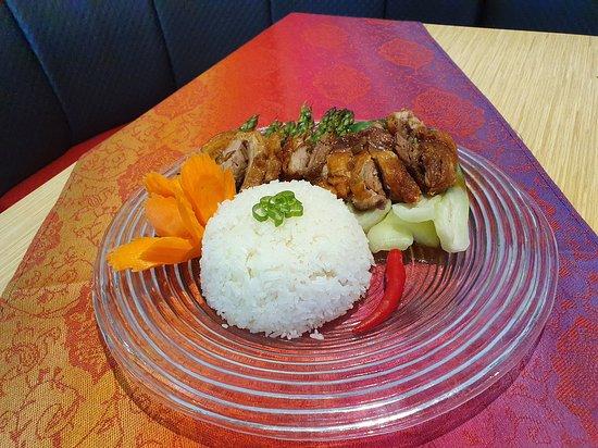 Khao Thai
