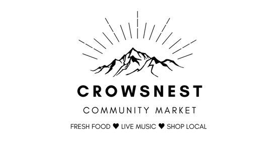 Crowsnest Community Market