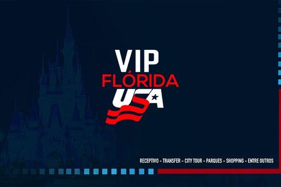VIP FLORIDA USA