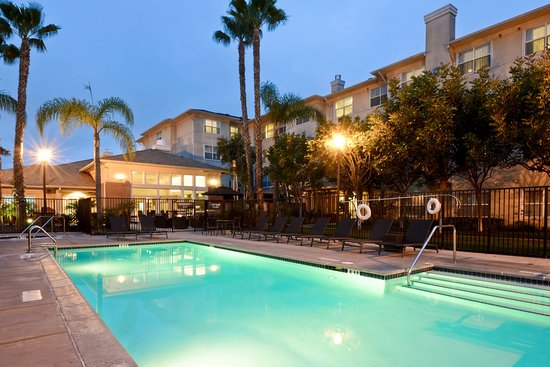 Ac Hotel By Marriott Los Angeles South Bay Updated 2020 Prices