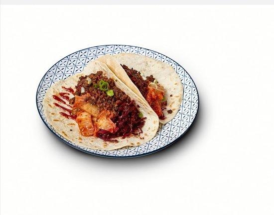 Yong Streetfood