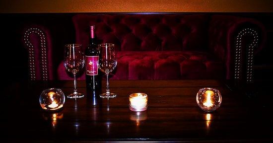 Braza Bar & Lounge
