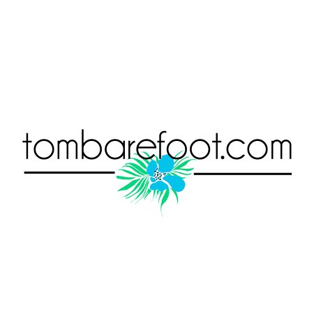 Tom Barefoot's Tours