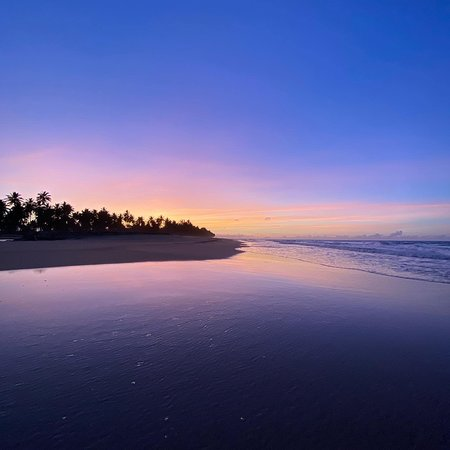 El Limon, Dominican Republic: Amazing❤️
