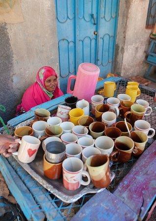 Somalië: Somalia 32