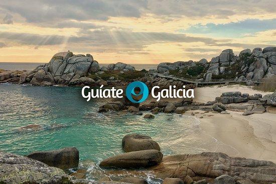 Guíate Galicia