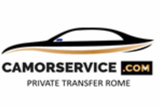 Limousine Camor service