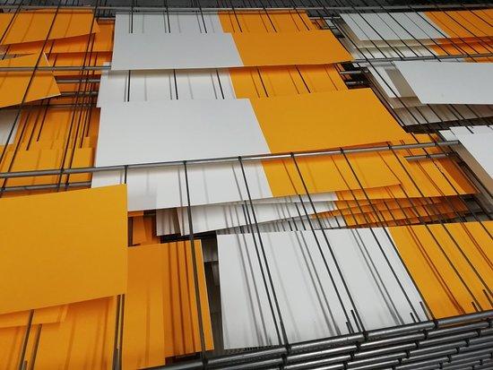 Atelier - Galerie Gérard Adde