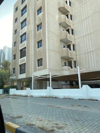 Hawalli Governorate照片
