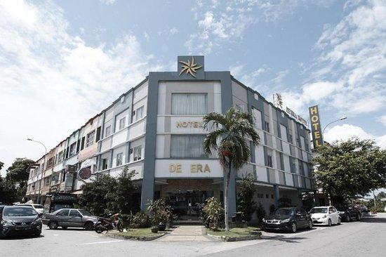 De Era Hotel