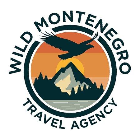 Wild Montenegro
