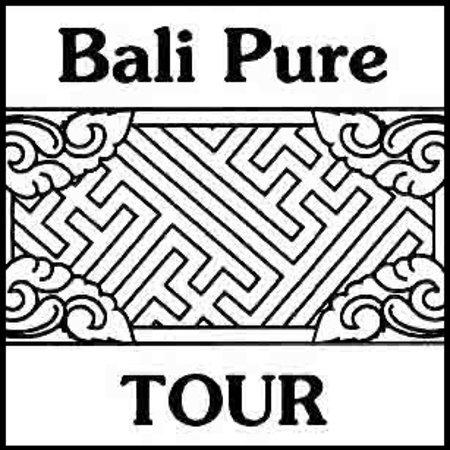 Bali Pure Tour Gulak