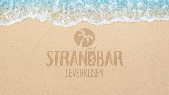 Strandbar Leverkusen