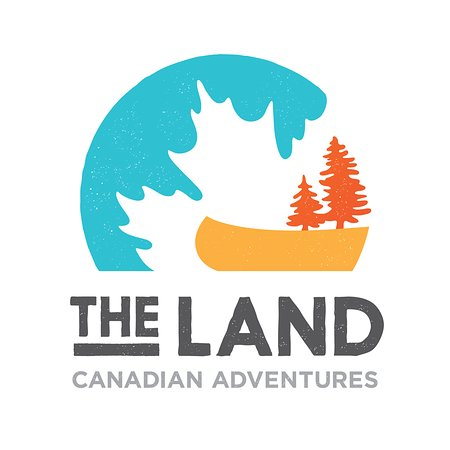 The Land Canadian Adventures