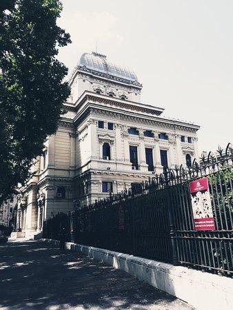 Tempio Maggiore di Roma