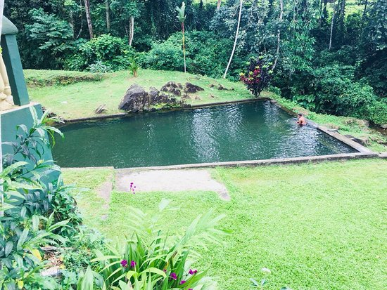 Welipenna, Sri Lanka: Amazing natural pool (nature) cool water   #pool #nature #naturalpool