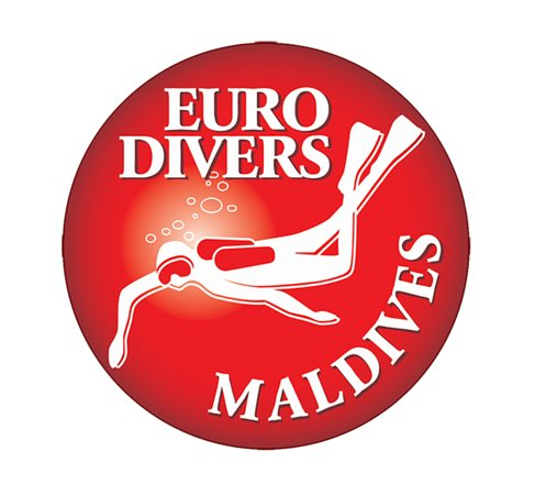 Euro-Divers Kagi