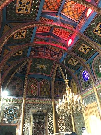 """Uzbekistan: Palais d'été à Bukhara """"Route de la soie"""" en Ouzbékistan ! https://www.youtube.com/channel/UCDGQkCVNJ5Pmo096FfunS8A?view_as=subscriber"""