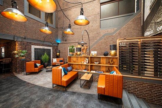 Theaterhotel Venlo