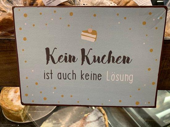 Kabelhorst Photo
