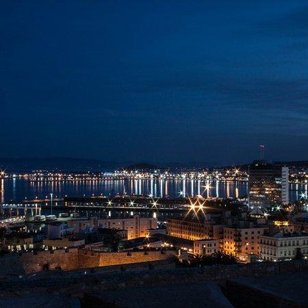 مليلية, إسبانيا: Melilla 🇪🇸
