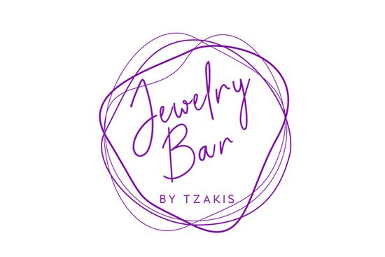 Jewelry Bar by Tzakis