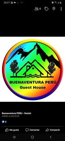 Buenaventura Peru Guest House