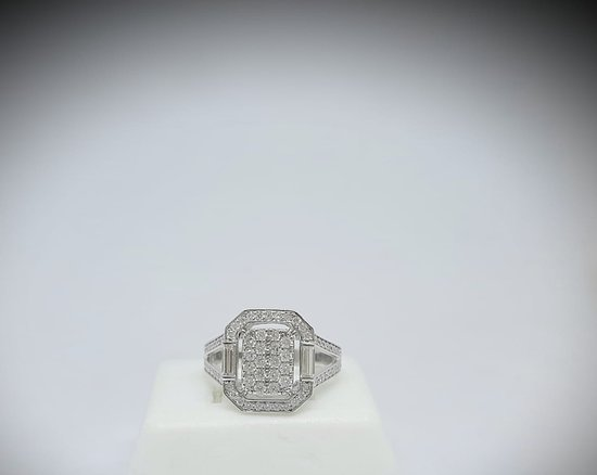 DIAMOND RING +971 50 656 6584