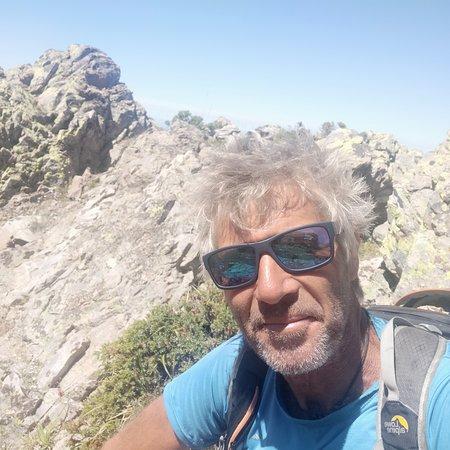 Didier Larroque