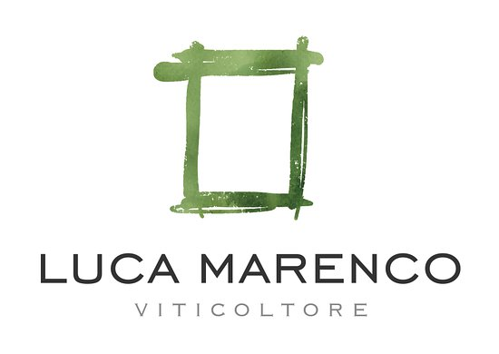 Barolo, Italija: logo
