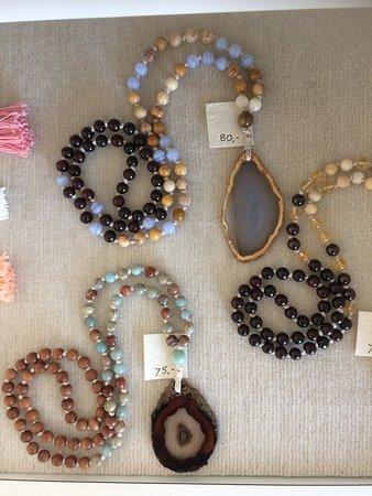 Sint Jansteen, Países Bajos: Prachtige sieraden