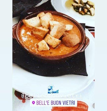 Pizzeria & Trattoria Bell e Buon