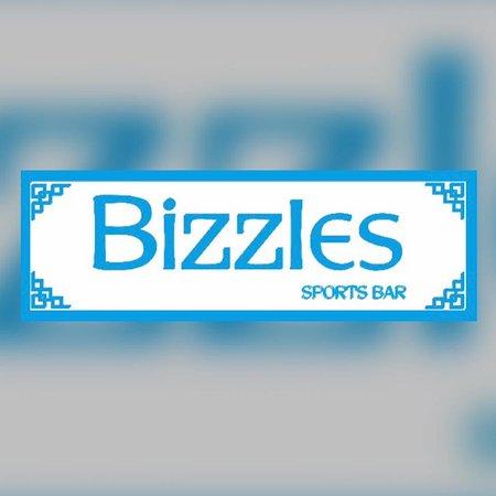 Bizzles