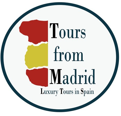 Tours From Madrid